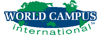 World Campus International, Inc.
